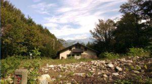 土地 B-29 ゆとりの敷地、観光に便利、自然豊かな別荘地