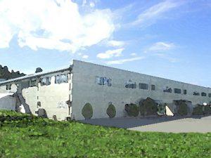 売り工場・貸工場・工場用地を仲介します。