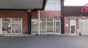 貸事務所 A-27 伊那市中央